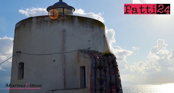 MILAZZO – Il Faro di Capo Milazzo dichiarato bene di interesse culturale