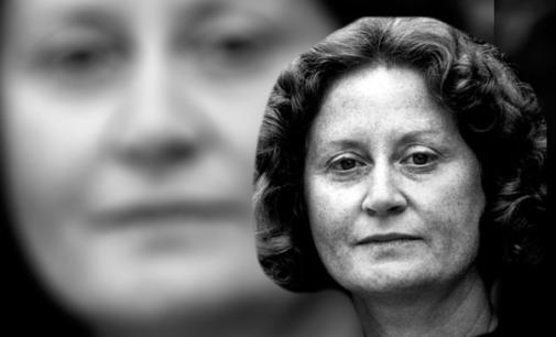 BARCELLONA P.G. – Frida Onlus organizza un incontro pubblico con Lea Melandri