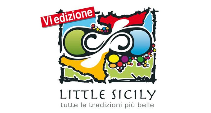 CAPO D'ORLANDO – Venerdì si apre Little Sicily, ecco il programma dettagliato
