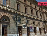 MILAZZO – Consiglio comunale approva due mozioni. Si prosegue domani