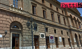 MILAZZO – La Commissione di liquidazione punta sulla modalità semplificata per saldare i debiti del dissesto.