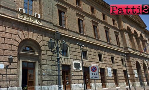 MILAZZO – Lunedì 15 assemblea generale dei dipendenti comunali