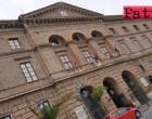 MILAZZO – Emergenza Coronavirus. Sospensione ricevimento pubblico al Municipio e mercato settimanale