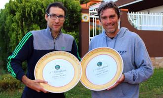 GIOIOSA MAREA – Il Tennis Club Saliceto ha ospitato il Torneo Regionale di 4ª categoria, singolare maschile