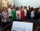 MILAZZO – La barca e gli arnesi da pesca di Luigi Rizzo a molo Marullo