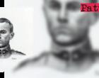 """PATTI – Domani, nel centenario dalla morte, la città di Patti commemorerà uno dei suoi """"figli"""" più illustri, il capitano Filippo Zuccarello"""