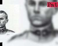 """PATTI – Nel centenario dalla morte, la città di Patti commemorerà uno dei suoi """"figli"""" più illustri, il capitano Filippo Zuccarello"""
