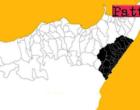 """ROCCALUMERA – """"La città metropolitana di Messina: temi di sviluppo per l'area ionica"""". Convegno organizzato dall'Ordine degli Architetti di Messina"""