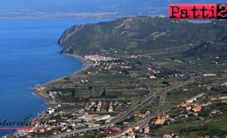 """PATTI – 74.022,57 euro per lavori di completamento vasca di decantazione della condotta fognaria comunale """"Acquafico"""""""
