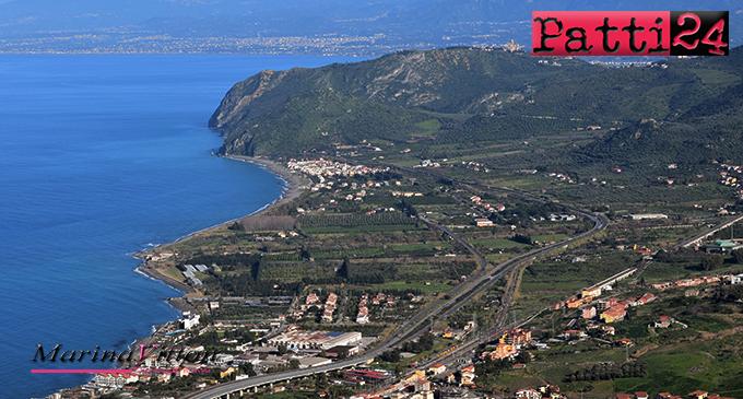 """PATTI – """"Turismo, Natura e Culto nei Nebrodi Orientali"""""""