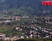 PATTI – Ordinanza prevenzione incendi e pulizia fondi incolti