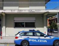 BARCELLONA P.G. – Sequestrato pullman  non idoneo che  trasportava  studenti