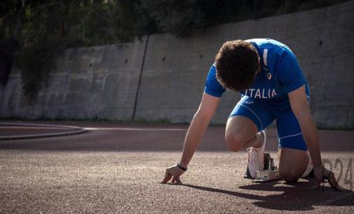 PACE DEL MELA – Titolo italiano juniores conquistato ieri pomeriggio dal velocista Nicholas Artuso a Firenze