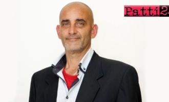 LIBRIZZI – Renato Di Blasi eletto sindaco