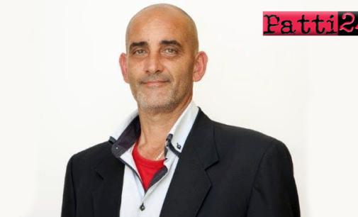 PATTI – Consorzio Tindari Nebrodi. Renato Di Blasi eletto all'unanimità Presidente dell'assemblea