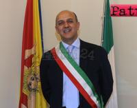 """SAN PIERO PATTI – Covid-19. Ritorna a casa il paziente """"1"""", dimissioni pronte per il secondo. Negativi gli altri tamponi."""