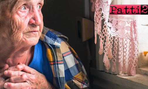 MILAZZO – Anziani e caldo estivo, iniziative dell'assessorato ai servizi sociali