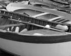 CAPO D'ORLANDO – Individuate tre aree per il ricovero delle barche