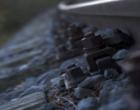 CAPO D'ORLANDO – RFI avvia la pulizia della linea ferroviaria e delle immediate adiacenze nel tratto da contrada Zappulla a Santa Carrà