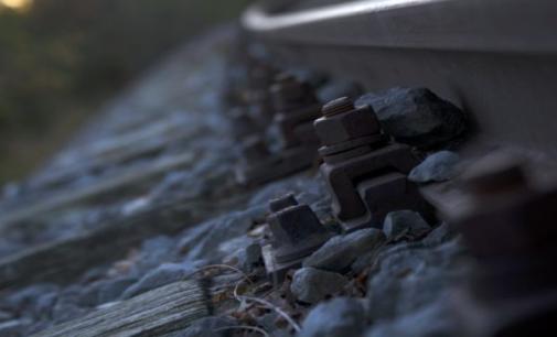 TERME VIGLIATORE – Morto 57enne colpito da un treno in transito in località San Biagio.