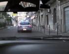 """PATTI – Operazione """"Linea d'Addio 2″. Arrestati 8 protagonisti di violente incursioni criminali in abitazioni del messinese e palermitano (Aggiornamento)"""