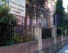 """MILAZZO – La scuola primaria di S. Marina """"ribattezzata"""" in memoria di Luigi La Spada"""