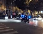 MESSINA – Controlli a tappeto. 16 giovani denunciati, di cui 4 per guida in stato di ebbrezza