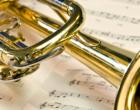 """BASICO' – Mercoledì 21 giugno concerto della """"The Sounds of Brass"""""""