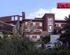 PATTI – Depotenziamento ospedale in corso. Opposizione chiederà udienza alla Regione Sicilia
