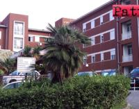 """PATTI – Nursingup: """"Assegnate unità infermieristiche nella U.O. di medicina interna del P.O. pattese"""""""