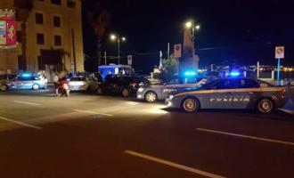 MESSINA – Quartieri Sicuri. Controllati 504 persone, 3814 veicoli, numerosi verbali e due veicoli rubati rinvenuti.
