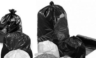 MILAZZO – Gara settennale per il servizio di igiene ambientale. Importo a base d'asta 32.175.310.60 euro + Iva