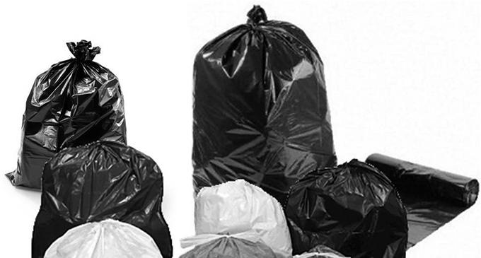 MILAZZO – Dalle 4 di questa mattina sospesa la raccolta dei rifiuti. Sciopero degli operai della Loveral.