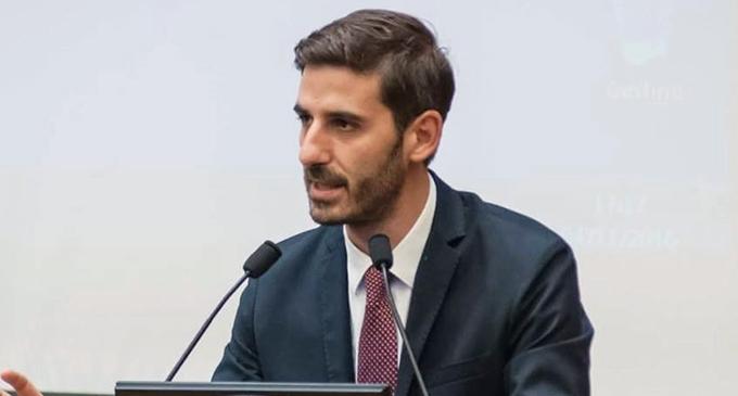 Mazzarra sant andrea 50 cittadini dei comuni limitrofi for Ieri alla camera dei deputati