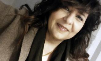 MESSINA – La presidente nazionale INBAR Anna Carulli confermata al Consiglio dell'Ordine degli Architetti di Messina