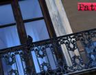 PATTI – Il Consiglio Comunale è stato convocato per giovedì 28 settembre