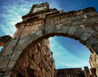 PATTI – Novità interessanti per il Parco Archeologico di Tindari, istituito nel 2017.