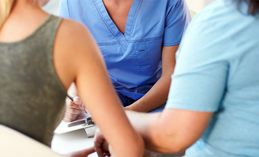 PATTI – Affidato alla dottoressa Elisa Rottino il servizio di assistente Sociale.  Precisazioni in merito al pezzo precedentemente pubblicato