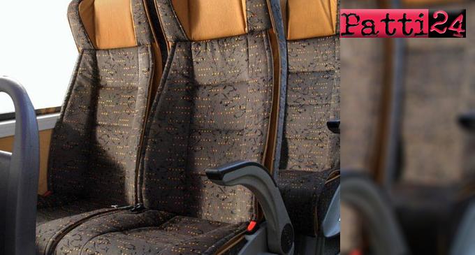 PATTI – Gita a Caccamo per 50 anziani ultrasessantacinquenni. Domande entro il 18 luglio
