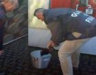 CESARO' – La Guardia di Finanza individua un distributore clandestino di carburante