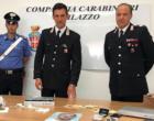 MILAZZO – Arrestato 40enne trovato in possesso di marijuana, hashish, cocaina e banconote false.