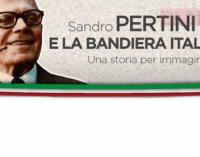 CAPO D'ORLANDO – Sabato l'inaugurazione della mostra dedicata a Sandro Pertini