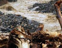 """MESSINA – Dal pericolo incendi al rischio idrogeologico. Cisl: """"Si intervenga già da ora per evitare un'altra emergenza"""""""