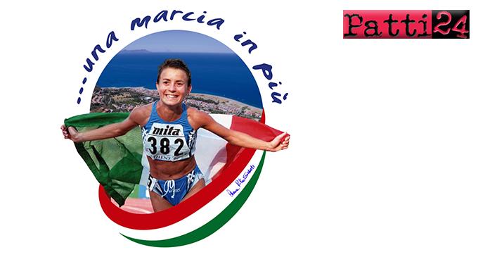 """GIOIOSA MAREA – Domani a San Giorgio prenderà il via la 2ª edizione di """"SangiorGiocando….una marcia in più"""" in memoria di Anna Rita Sidoti"""