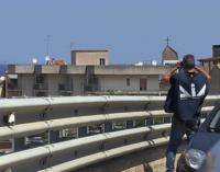 SANT'AGATA DI MILITELLO – Sequestrato patrimonio per un valore complessivo pari a 3,5 milioni di euro a noto imprenditore, operante nel settore del movimento terra e della produzione del calcestruzzo