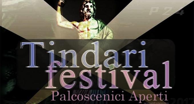 PATTI – 61° Tindari Festival. Presentato il cartellone