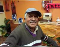 LIBRIZZI – Oggi verrà disposta l'autopsia sul corpo di Giovannino Nastasi. Il 66enne è stato ritrovato giovedì sera privo di vita in un dirupo.