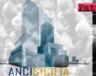 PALERMO – L'ANCI Sicilia elegge al Consiglio Regionale 11 sindaci della Provincia di Messina.