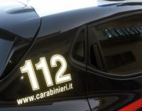 SICILIA – Otto persone sono state arrestate tra Catania, Siracusa e Palermo, in quanto ritenute parte della cabina di regia dello spaccio di droga
