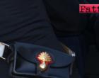 ROMETTA – Detenzione ai fini di spaccio di sostanze stupefacenti in concorso. Arrestato in flagranza un 20enne e denunciato un 21enne di Spadafora